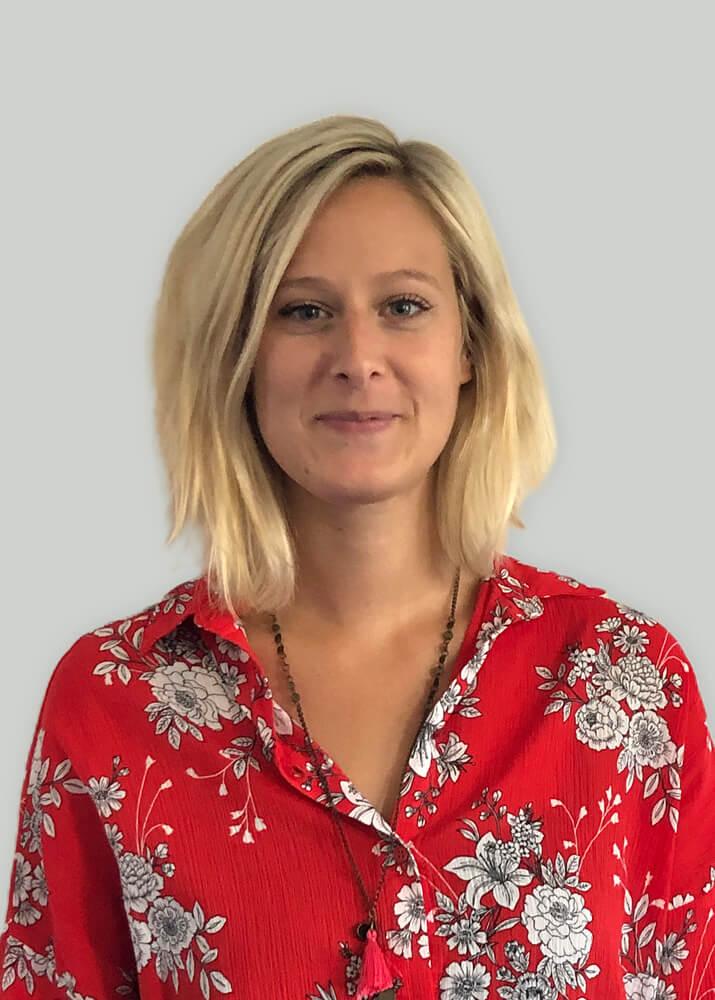 Léa LAMBERT