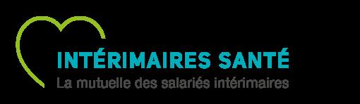 logo Intérimaires Santé